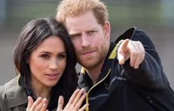 عقدة تلاحق الأمير هاري بسبب والدته.. وهذا ما فعله