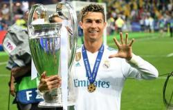سولاري يرد على رونالدو: ريال مدريد فريق رائع ومتواضع