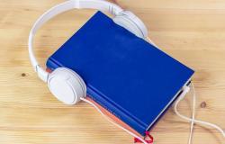 أفضل التطبيقات للاستماع إلى الكتب الصوتية باللغة العربية