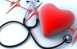 أسلوب مبتكر لتفادي الإصابة بأمراض القلب والشرايين