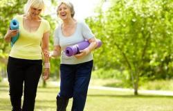 دراسة طبية: الرياضة يمكن أن تمنع الزهايمر بشكل نهائي