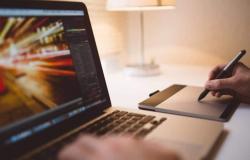 أهم أجهزة المبدعين المحمولة والمكتبية واللوحية في 2019