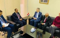 اليمن | واشنطن: تواصل محتمل بين الحوثي والقاعدة في اليمن