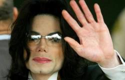 ورثة مايكل جاكسون يلاحقون محطة تلفزة بسبب وثائقي