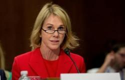 ترمب يرشح كيلي كرافت لمنصب سفيرة واشنطن لدى الأمم المتحدة