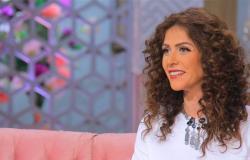 ممثلة مصرية تتعرض للهجوم بسبب فستانها.. هل يستحق الإنتقاد؟