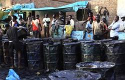 تعليمات بشأن الحصول على وقود للقطاعات الإنتاجية في السودان