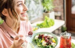 حمية غذائية يمكنها حمايتك من قصور القلب