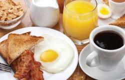 إيك وتخطي الفطور.. نتائج مميتة!