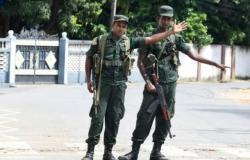 أستراليا تحذر من احتمال وقوع مزيد من الاعتداءات في سريلانكا