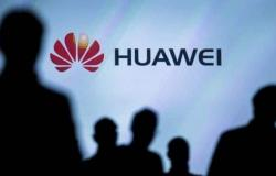 شركة أمريكية تتهم مسؤولًا في هواوي بسرقة أسرار تجارية