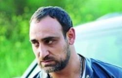 عبدو شاهين يخرج عن صمته.. 'تعبلي قلبي'!