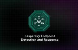 مزايا جديدة من كاسبرسكي للتحقيق في الهجمات الإلكترونية