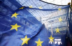 الاتحاد الأوروبي يرفض تبني اتهامات واشنطن لإيران