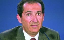 """فرنسي مغربي دفع 3.7 مليار دولار بدار """"سوذبي"""" للمزاد"""