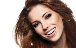 15 نوعاً من الأطعمة ضروريّة لصحة الشعر