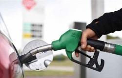 بُشرى سارة للبنانيين.. البنزين سجل انخفاضاً
