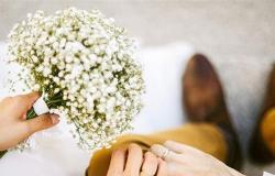 لعلاقة زوجية ناجحة.. اتبعي هذه النصائح!