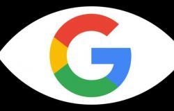 قبل فوات الآوان.. نشطاء يحثون غوغل على تفكيك نفسها