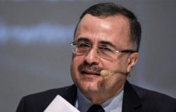 أرامكو: قلقون بشأن هجمات الخليج ونستطيع تلبية الطلب
