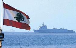 «وصاية دولية» تحوم فوق… لبنان