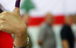 """""""لا"""" انتخابات نيابية مبكرة"""