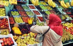 أسعار الخضر والفواكه تتحدى القدرة الشرائية للمغاربة