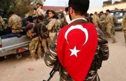 الصراع بين مشروعين في الشرق الأوسط