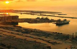 لغز انفجار بيروت: لا نتائج قاطعة بل توقيفات وتجهيل للمسؤوليات