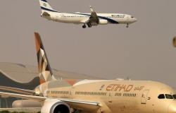 أموال الإمارات والبحرين لإسرائيل: استثمارات وتمويل مستوطنات