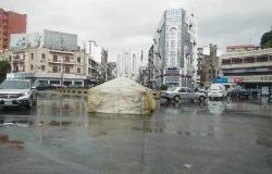 بعد مواجهات عنيفة… عودة الهدوء إلى طرابلس