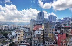 برنامج الأمم المتحدة للمستوطنات البشرية وبلدية بيروت يطلقان الخلية الاجتماعية البلدية