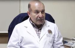 علوش: موقف وزيرة العدل من غادة عون جبان