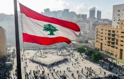 لبنان خارج منظومة الحلول الدولية فما البديل؟