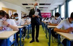 رابطة التعليم المهني: إجراء الامتحانات الرسمية ضرورة!