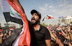 لماذا ينتفض شيعة العراق لا شيعة لبنان؟
