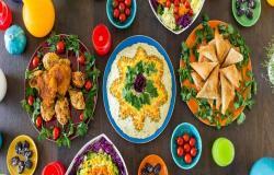 ارتفاع كلفة إفطار أسرة صغيرة 99 ألف ليرة في أسبوع!