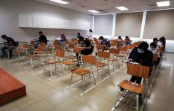 عودة متعثّرة إلى المدارس: المديرون بمواجهة المعلّمين والأهالي