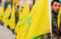 """أميركا تقدّم لبنان لـ """"حزب الله"""" على """"طبَق من ذهب"""""""