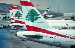 """""""الميدل إيست"""": شروط دخول المسافرين اللبنانيين الى بلجيكا وهولندا"""