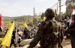 """""""المركزية الأميركية"""": """"الحزب"""" يقف عائقا أمام الجيش اللبناني"""