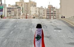 لهذه الأسباب يغيب لبنان عن القمة الاوروبية!