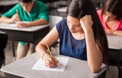 الامتحانات الرسمية… طعن بنتائجها في هذه الحالة!