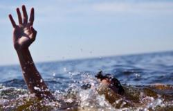 إنقاذ 3 شبان من الغرققبالة شاطئ العقيبة