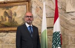 قيادة جديدة لحزب الخضر اللبناني