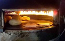 أزمة خبز تلوح في الأفق!