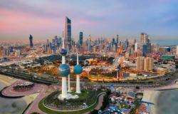 الكويت تسمح بتحويل العمالة القادمة من 7 قطاعات محظورة