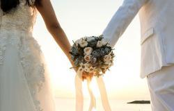 في لبنان:الزواج يتراجع والطلاق يزداد