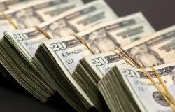 الدولار الى 30 ألف ليرة؟!
