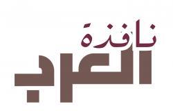 فاطمة أبوسرير: أعمل لأكون المواطن الذي يستحقه وطني